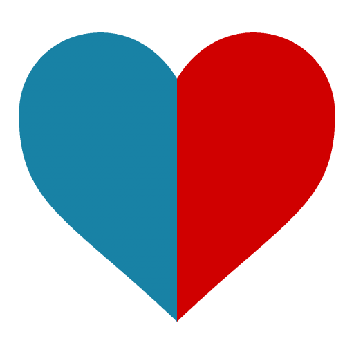 One Nation Under Love